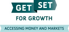 Get Set for Growth Logo