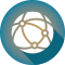 business-support-icon-60px-01
