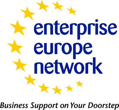 Enterprise Europe Network page