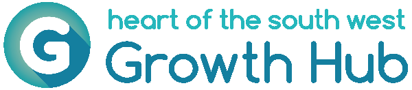 HotSW Growth Hub - Harnessing Digital Tech to Improve your Sales and Become More Efficient - Retail Businesses