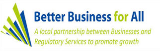 logo-a-better-business-for-all