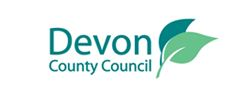 Devon County Council Launches New Support for Adult Social Care Businesses