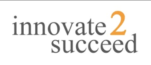 Innovate2Succeed | Protect and Manage your Intellectual Property