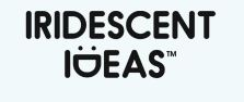 Iridescent Ideas - How to sell your Outcomes