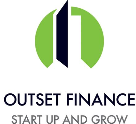 Outset Finance - 7 steps to creating your business plan