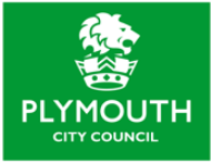Social Enterprise Investment Fund – Plymouth City Council
