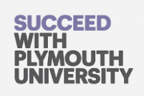 Free business consultancy project with Plymouth Business School students