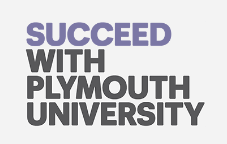 Plymouth University - The Graduate Talent Pool roundtable workshop