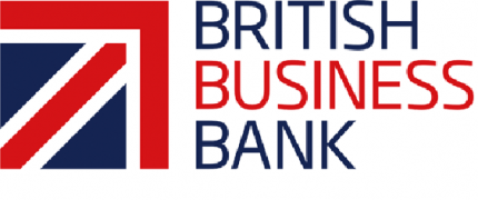 British Business Bank