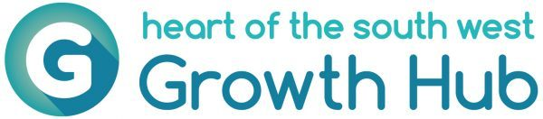 Meet the Growth Hub Stakeholder Event