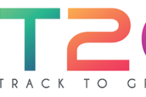 Fast Track to Growth has launched for it's fourth year!