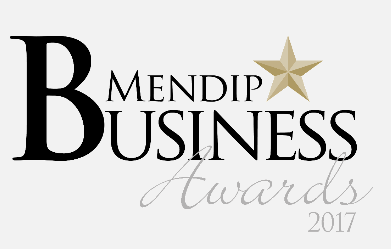 7 Nights Out This Weekend In Liverpool in addition 2017 Mendip Business Awards moreover Man Bus furthermore Microsoft Partner Logo 300x300 additionally Bladder Capacity Men. on uncategorised