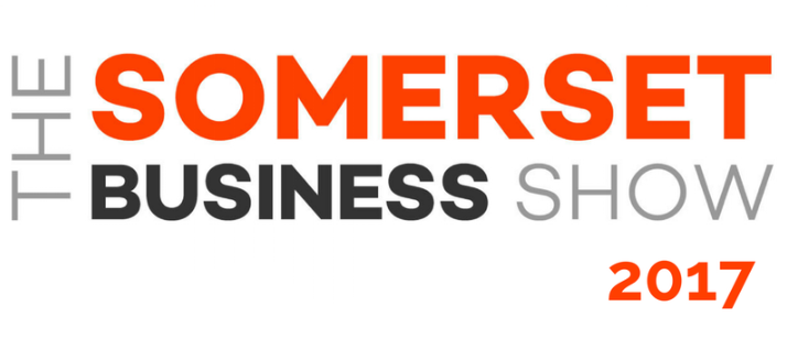 The Somerset Business Show 2017