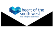 Supplier Sought | CRM for the Heart of the SW LEP