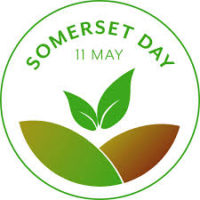 Somerset Day 2017 logo