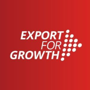 Export for Growth | Digital Marketing Teleconsult with Nigel Barker
