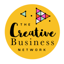 Creative Business Network