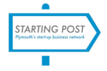 The Starting Post – New Start Up Business Network in Plymouth