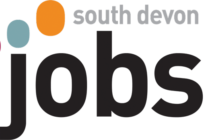 South Devon Jobs Now Advertised Free-Of-Charge