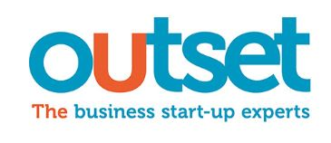 Outset: Introduction to Business Finance