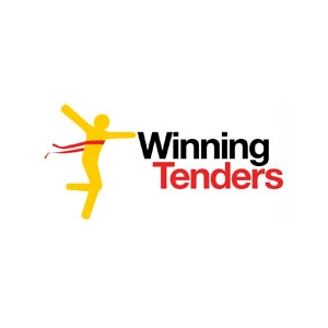 Help with the tendering process  Guidance or completion of tender