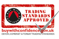 UPDATE: Trading Standards for businesses