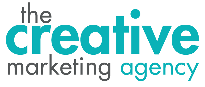 The Creative Marketing Agency | GDPR Compliance Workshop