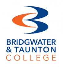Bridgwater College logo