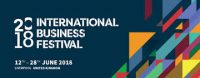 2018 International Business Festival