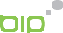 BIP | Crowdfunding Essentials