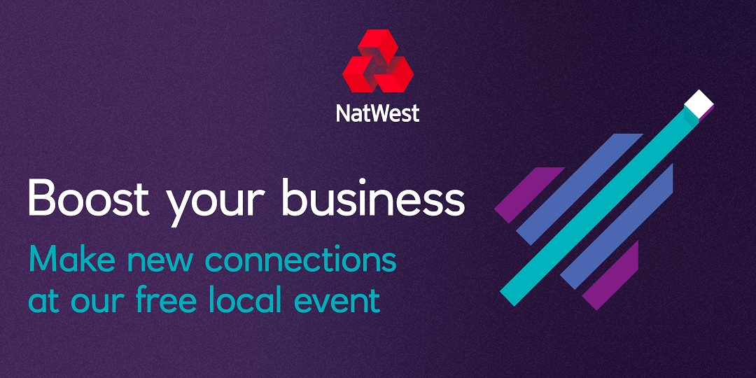 Natwest | Farmers Drop-In Surgery