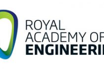 Royal Academy of Engineering | SME Leaders programme
