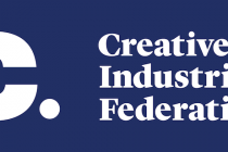 Creative Industries Federation Growth Survey