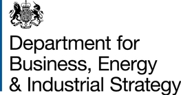 Dept for Business, Energy & Industrial Strategy