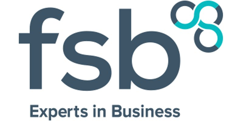 FSB | Show me the Money - Finding out about Different Funding Routes in Somerset