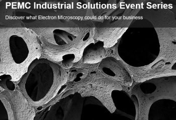 PEMC Industrial Solutions Event