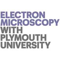Plymouth Materials Characterisation Project (PMCP) page