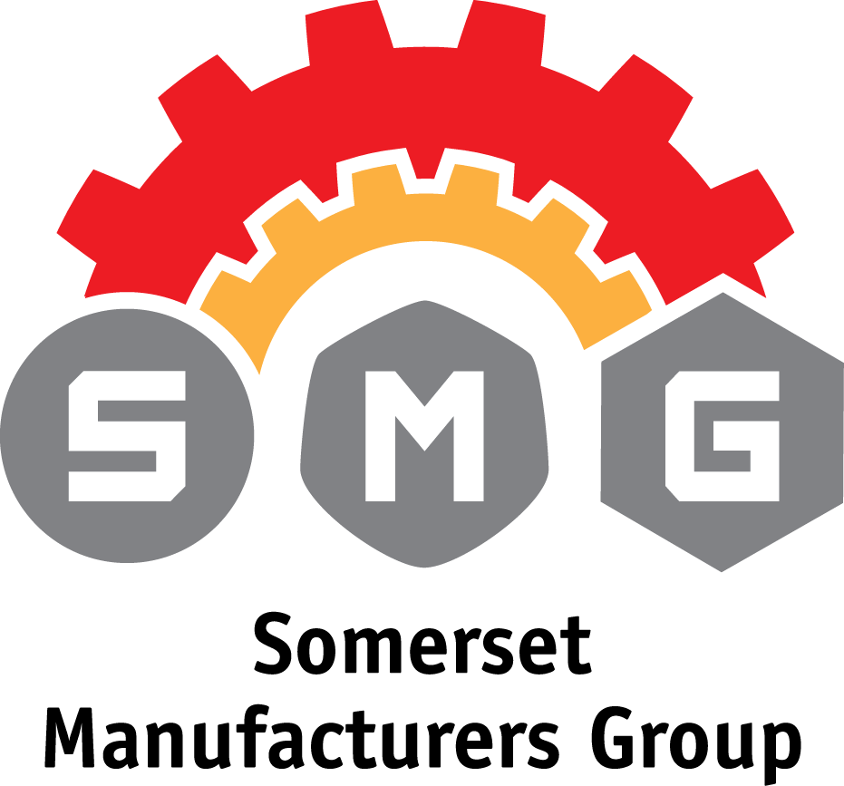 SWMAS | Inaugural meeting of the Somerset Manufacturers Group