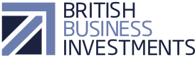British Business Investments – full year results 31st March 2018