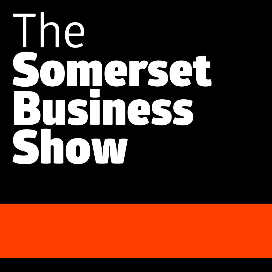 Somerset Business Show - meet the Growth Hub there!