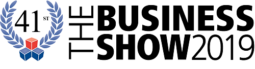 The Business Show 2019 - London