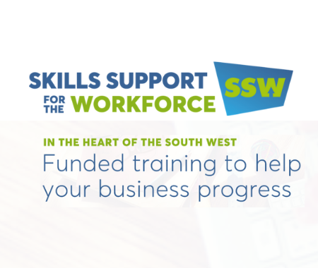 Recruitment and skills workshop for Hospitality businesses in the SW & WoE