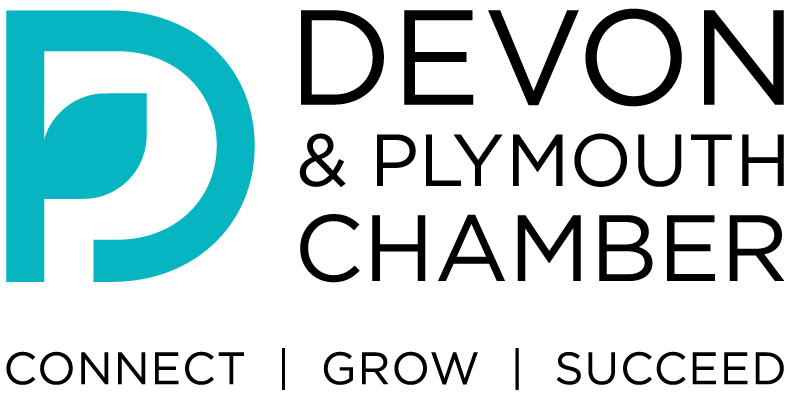 Devon & Plymouth Chamber | Get Ready For Brexit