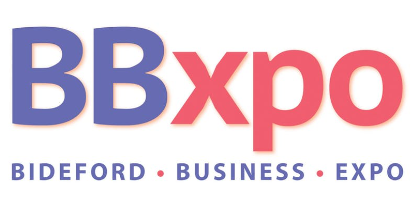 Bideford Business Expo 2019 |