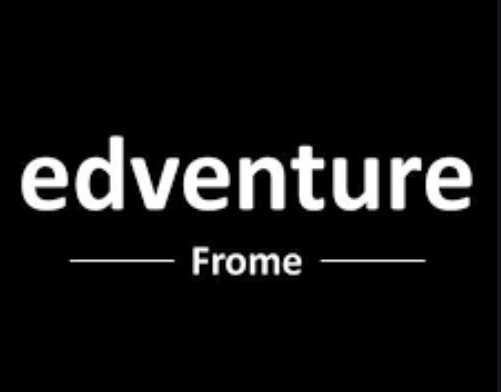 Edventure Frome | Making Making into a Business.