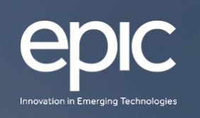 The EPIC Sessions - Digitising Your Business Service Redesign