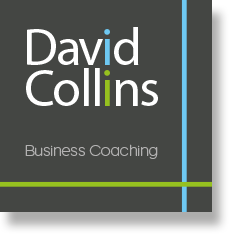 Business Coaching Logo