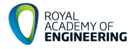 Engineering Academy logo
