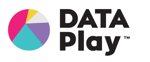 DATA Play 10: Past, Present and Future