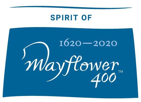 Devon and Plymouth Chamber of Commerce | Mayflower 400 Workshop for Small and Micro Businesses